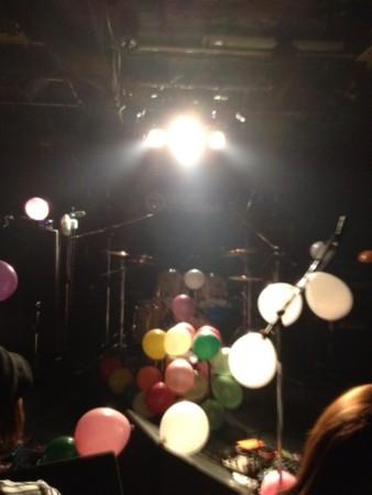 f:id:Nanaki:20111121120921j:image