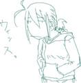 id:Nanaki