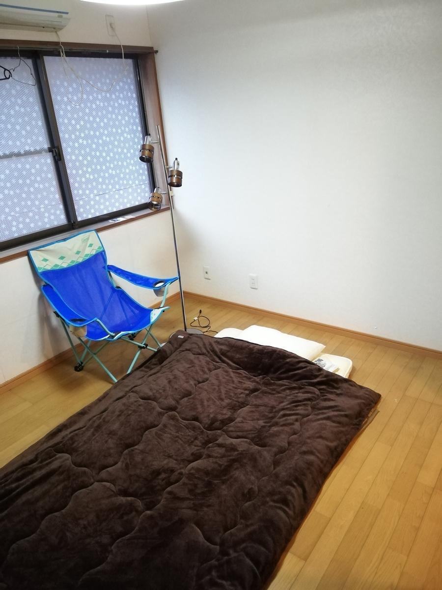 f:id:Nanamachi:20210721142824j:plain:w250