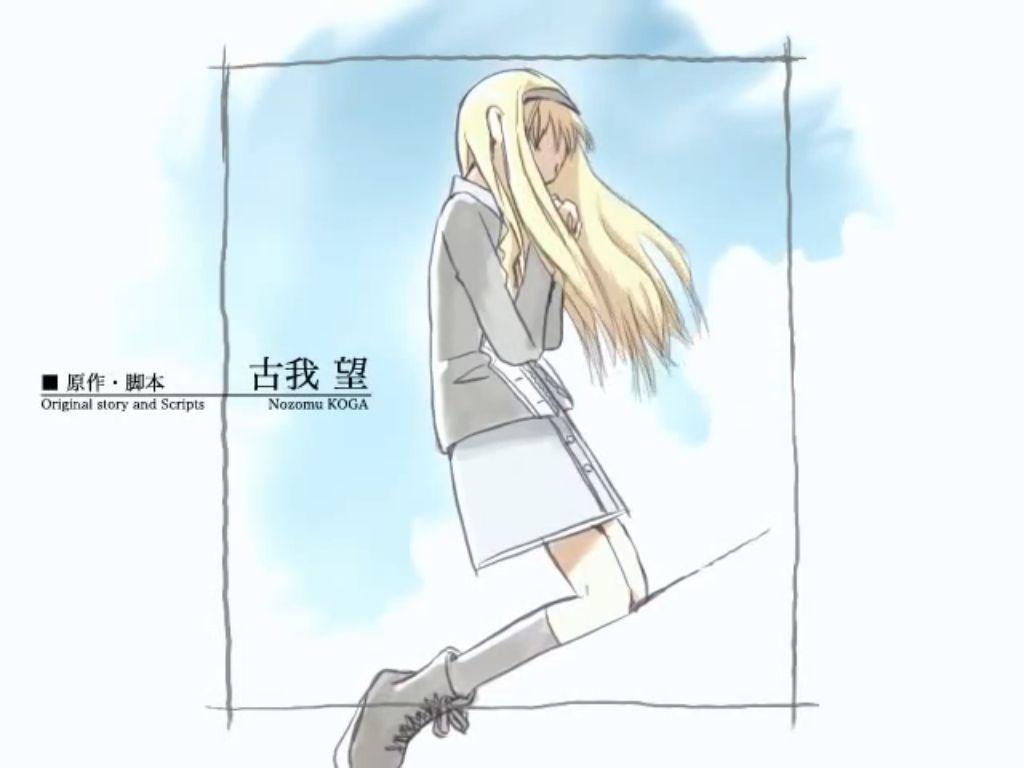 f:id:Nanamu:20190720230752j:plain