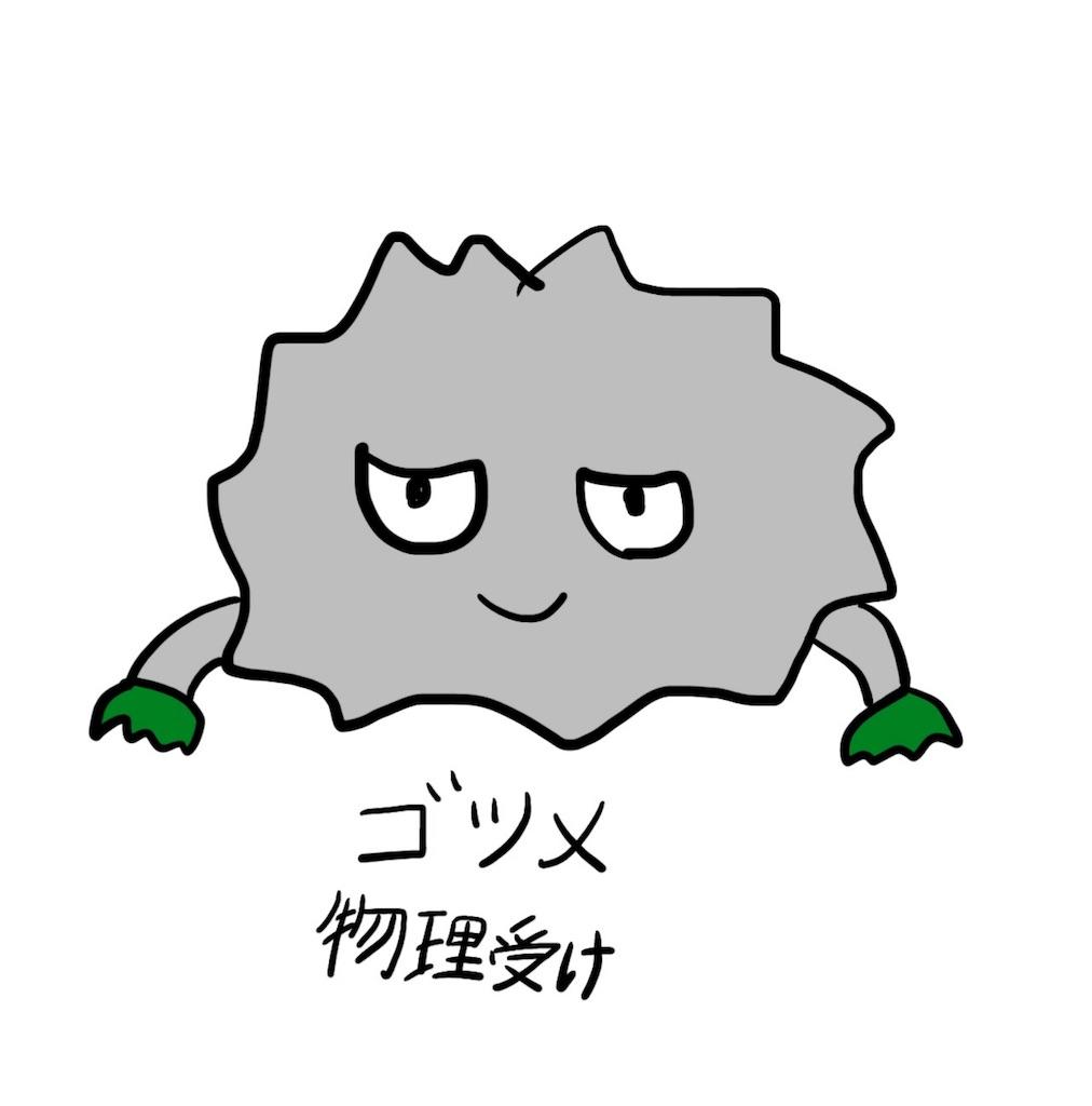 f:id:Nanasaki:20180308032940j:image