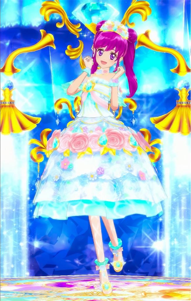 f:id:Nanase_Shiun:20190715061514j:image