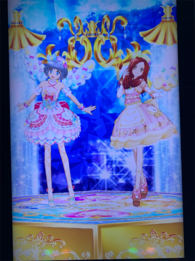 f:id:Nanase_Shiun:20200331234516j:plain