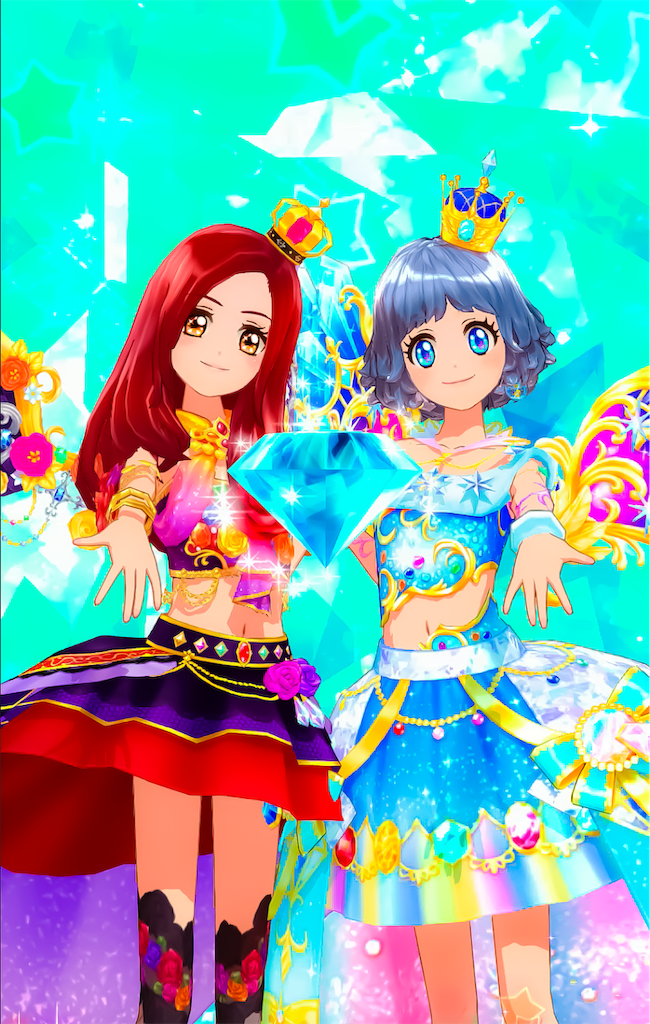 f:id:Nanase_Shiun:20200507170231p:image