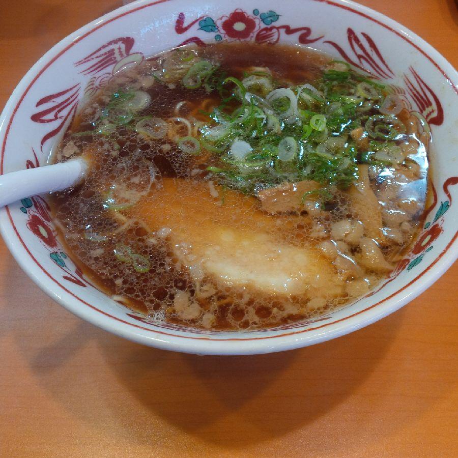 f:id:Nani_san:20161107164457j:plain