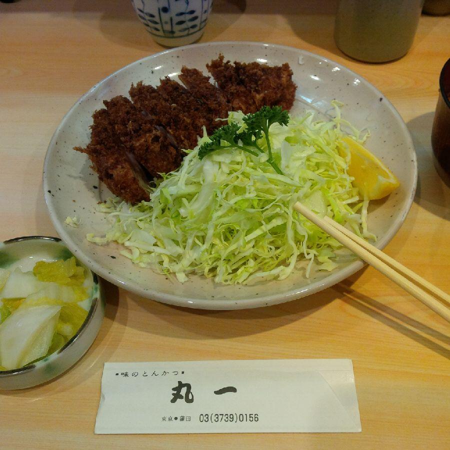 f:id:Nani_san:20170213112309j:plain