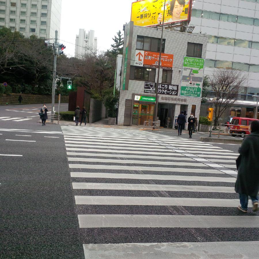 f:id:Nani_san:20170223161652j:plain