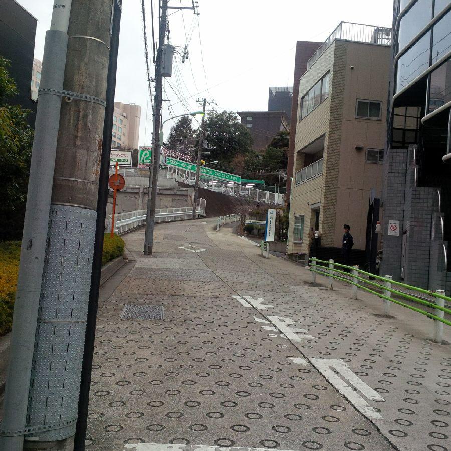 f:id:Nani_san:20170223161738j:plain