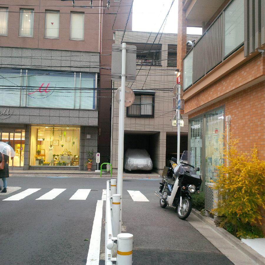 f:id:Nani_san:20170223161958j:plain