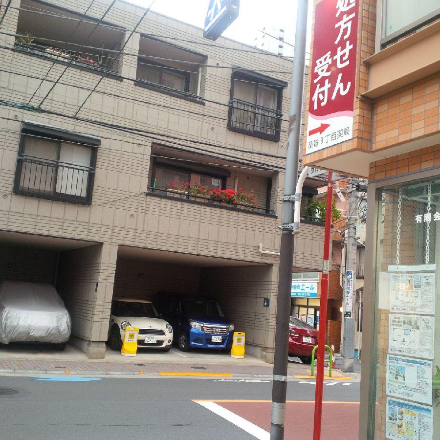 f:id:Nani_san:20170223162011j:plain