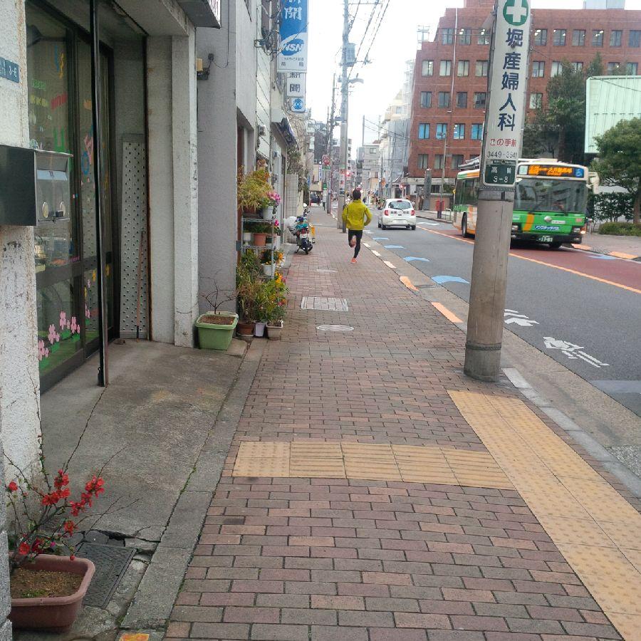 f:id:Nani_san:20170223162044j:plain