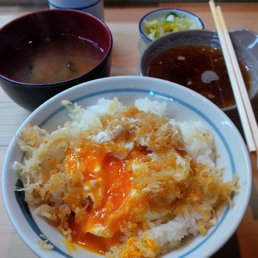 f:id:Nani_san:20170301234156j:plain