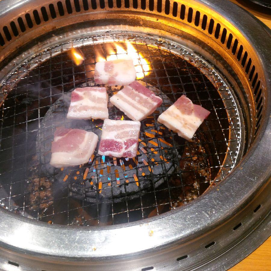 f:id:Nani_san:20170621171908j:plain