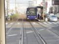 阪堺電軌(宿院駅)