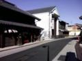 有松宿(東町)3