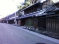 f:id:Nanjai:20100718180435j:image:medium