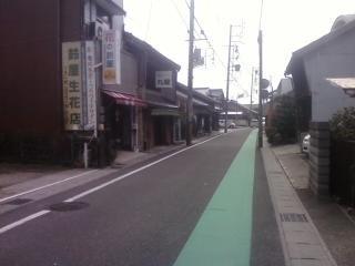 参宮街道5