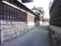 f:id:Nanjai:20110109121509j:image:medium
