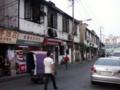 f:id:Nanjai:20110507174726j:image:medium