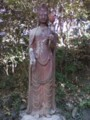 f:id:Nanjai:20120102114429j:image:medium