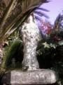 f:id:Nanjai:20120102140211j:image:medium