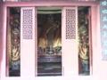 f:id:Nanjai:20120316145305j:image:medium