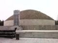 f:id:Nanjai:20120316153455j:image:medium