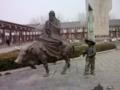 f:id:Nanjai:20120316155512j:image:medium