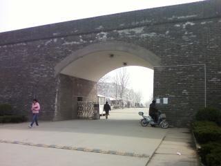 f:id:Nanjai:20120317104454j:image