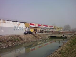 f:id:Nanjai:20120317105042j:plain