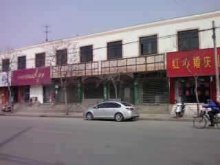 f:id:Nanjai:20120317105631j:image