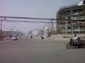 f:id:Nanjai:20120317111201j:image:medium