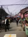 f:id:Nanjai:20120317112029j:image:medium