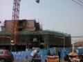 f:id:Nanjai:20120317112114j:image:medium