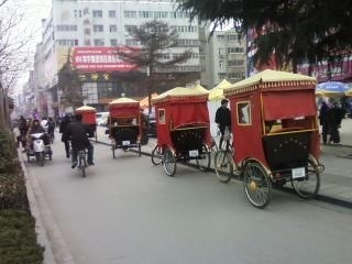 f:id:Nanjai:20120317175928j:image