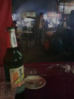 f:id:Nanjai:20120317190355j:image
