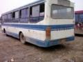 f:id:Nanjai:20120318164946j:image:medium