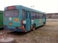 f:id:Nanjai:20120318165007j:image:medium