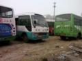 f:id:Nanjai:20120318165130j:image:medium