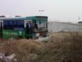 f:id:Nanjai:20120318165609j:image:medium