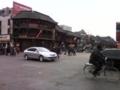f:id:Nanjai:20120318172212j:image:medium