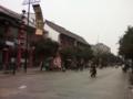 f:id:Nanjai:20120318174010j:image:medium