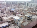 f:id:Nanjai:20120319160404j:image:medium