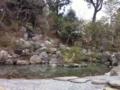 f:id:Nanjai:20130102115038j:image:medium