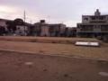 f:id:Nanjai:20130102161957j:image:medium