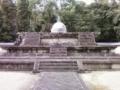 f:id:Nanjai:20130109125532j:image:medium