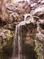江苏苏州狮子林05