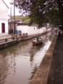 f:id:Nanjai:20130506134240j:image:medium