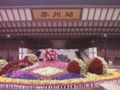 f:id:Nanjai:20130506154234j:image:medium