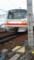 名鉄特急@西枇杷島駅